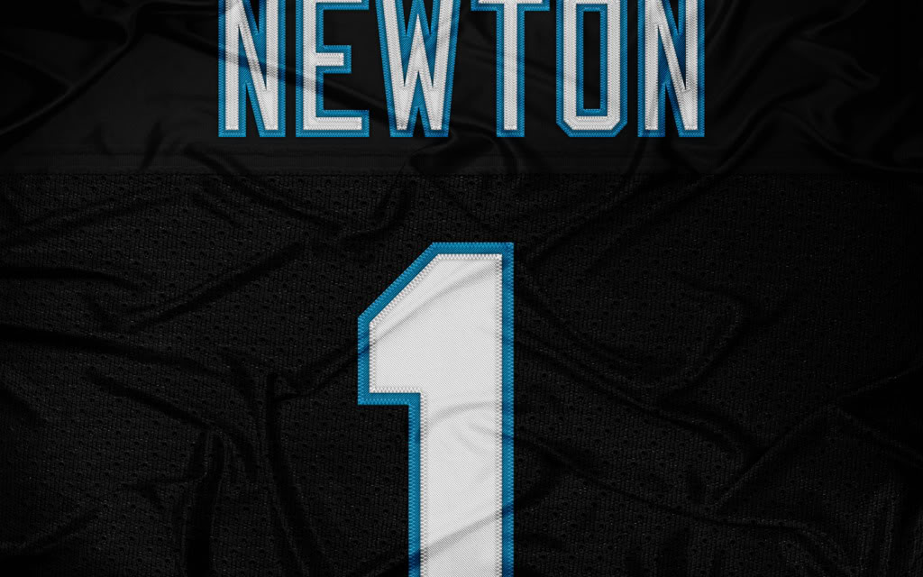 Image Result For Cam Newton Wallpapers