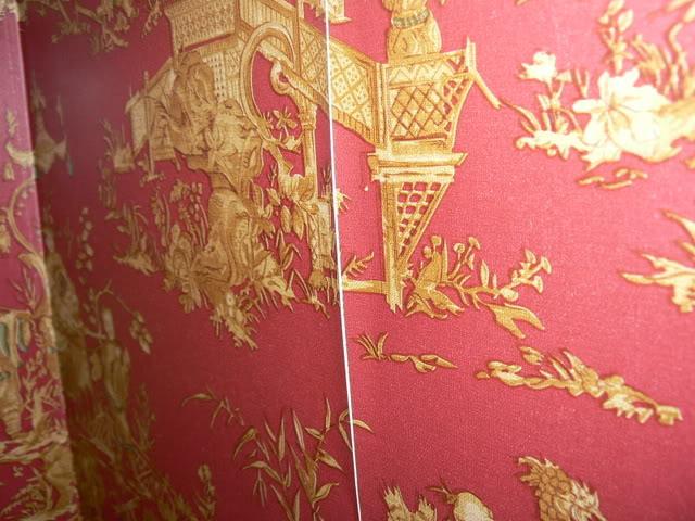 Fix Wallpaper Seams Wallpapersafari