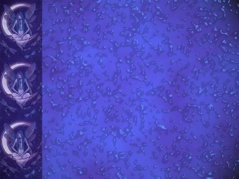 Moon Fairy Wallpaper Background Theme Desktop 800x600