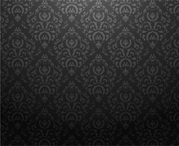 Vector Seamless Backgrounds source files 600x491