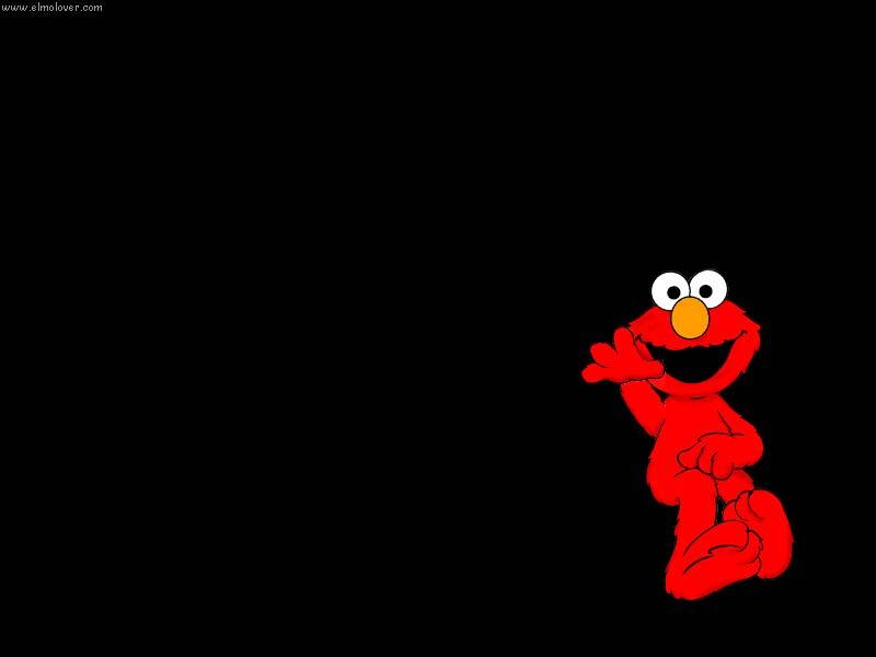 Elmo wallpaper free download elmo wallpaper voltagebd Gallery