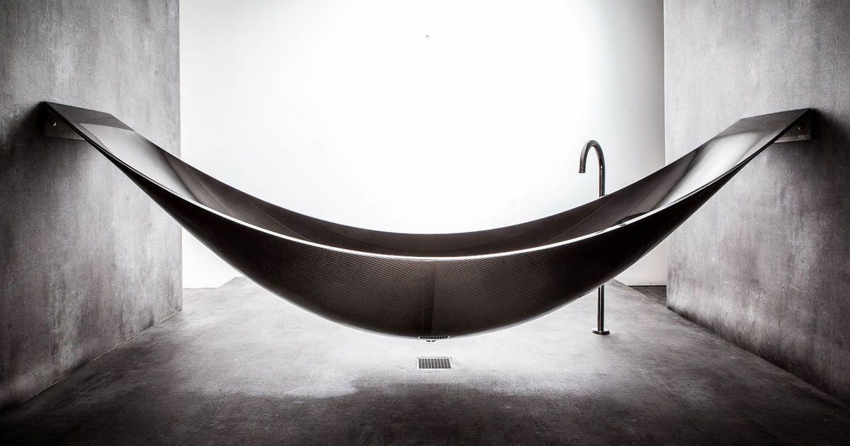 Wallpprs Carbon fiber bathtub 1280x960 4k HD wallpaper wallpprs 1200x630