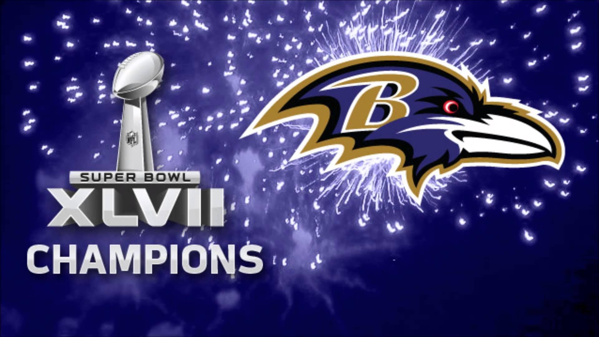 Schedule Rundown Baltimore Ravens 1920x1080