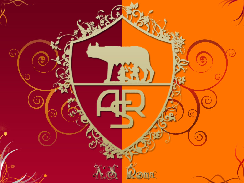 As Roma Wallpaper Android Phones 12060 Wallpaper Cool Walldiskpaper 1024x768