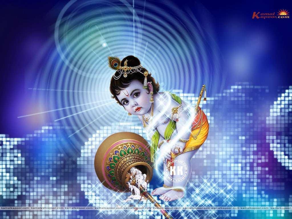 Jai Shree Krishna Photos Hd Vinnyoleo Vegetalinfo