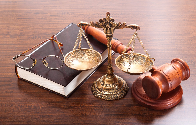 Wallpaper book balance law gavel images for desktop section 1332x850