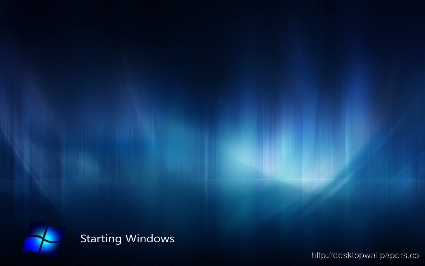 Microsoft WallpaperDesktop Wallpapers Download 1440x900