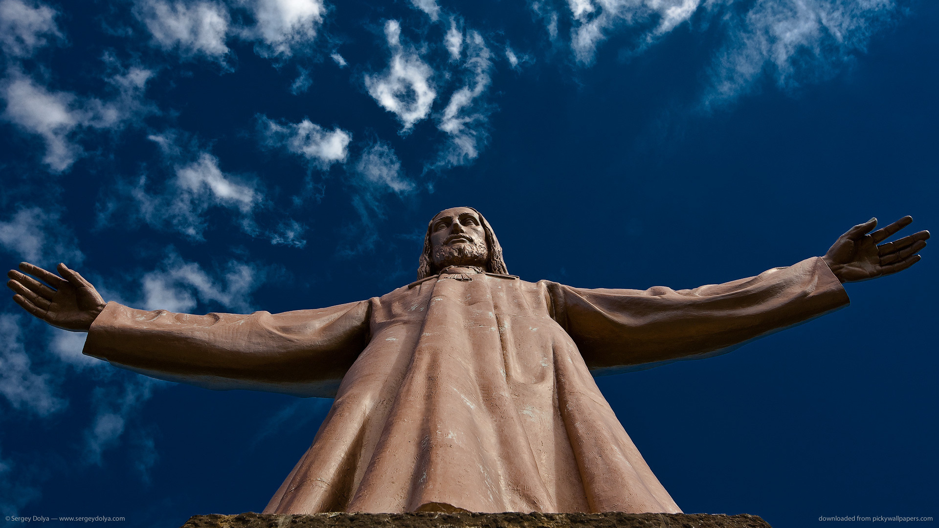 download hr hd wallpapers 1920 1080 jesus for computer backgrounds 1920x1080