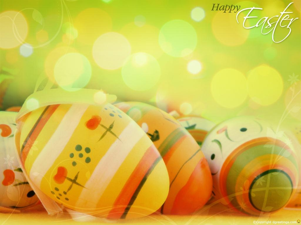 easter wallpaper[5] 1024x768