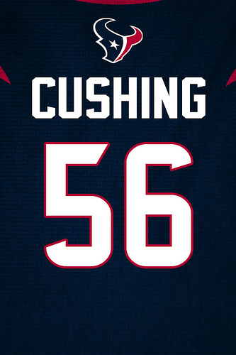 Brian Cushing iPhone Wallpaper Flickr   Photo Sharing 333x500