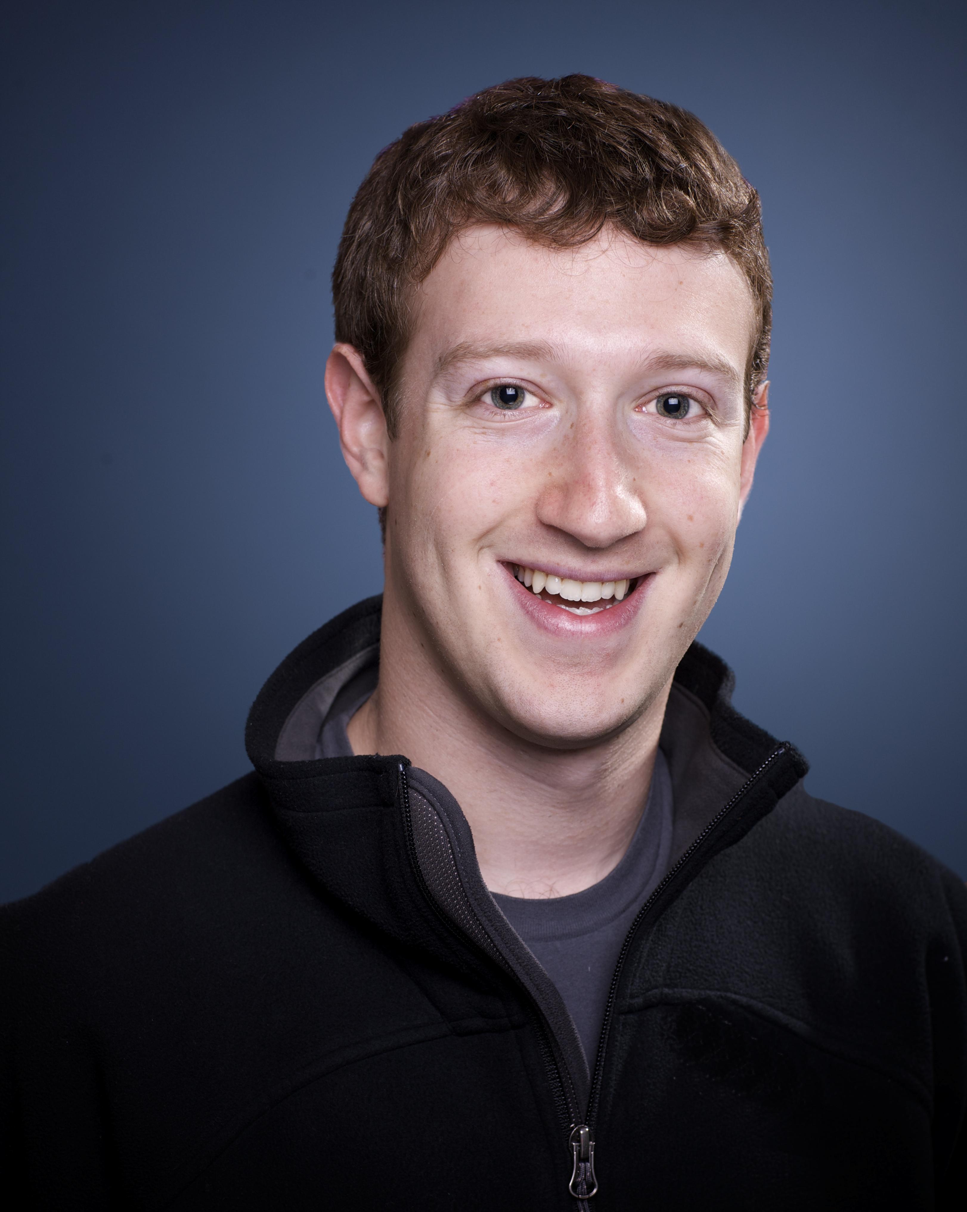 Awesome Mark Zuckerberg HD Wallpaper Download 3244x4064