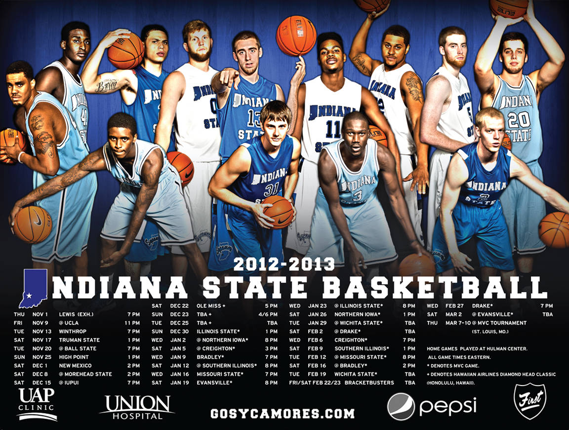 Iu basketball wallpaper wallpapersafari - Iu basketball wallpaper ...