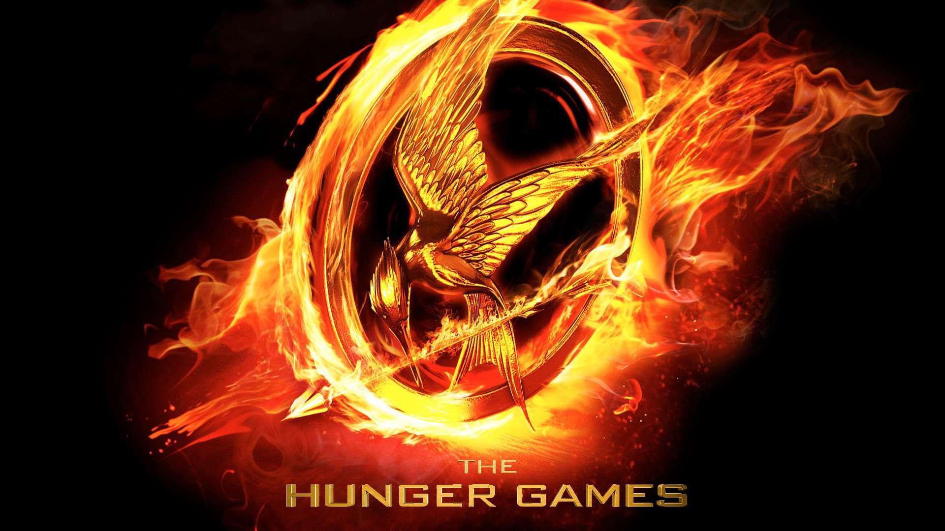 comwp contentuploads201303 The Hunger Games Wallpaper HDjpg 1920x1080