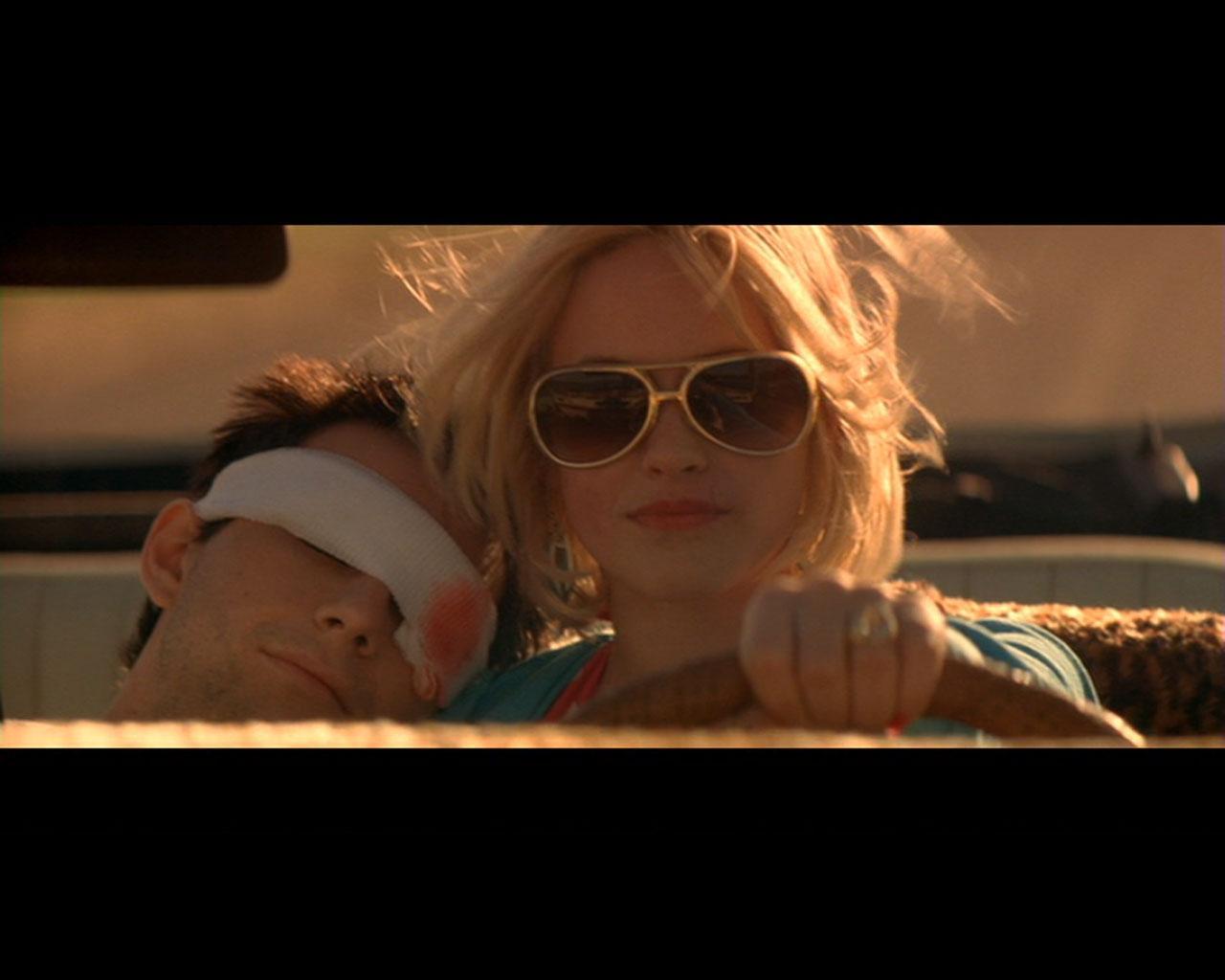 Screenshots True Wallpaper 1280x1024 Screenshots True Romance 1280x1024