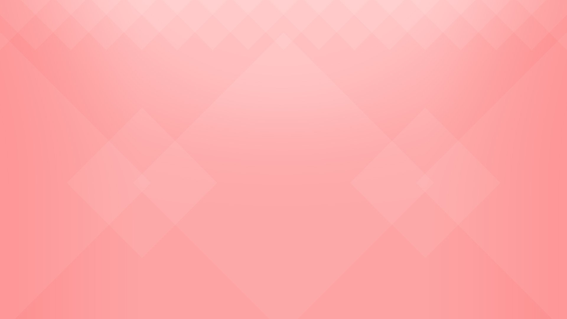 Coral Pink Wallpaper Custom backgrounds 1920x1080