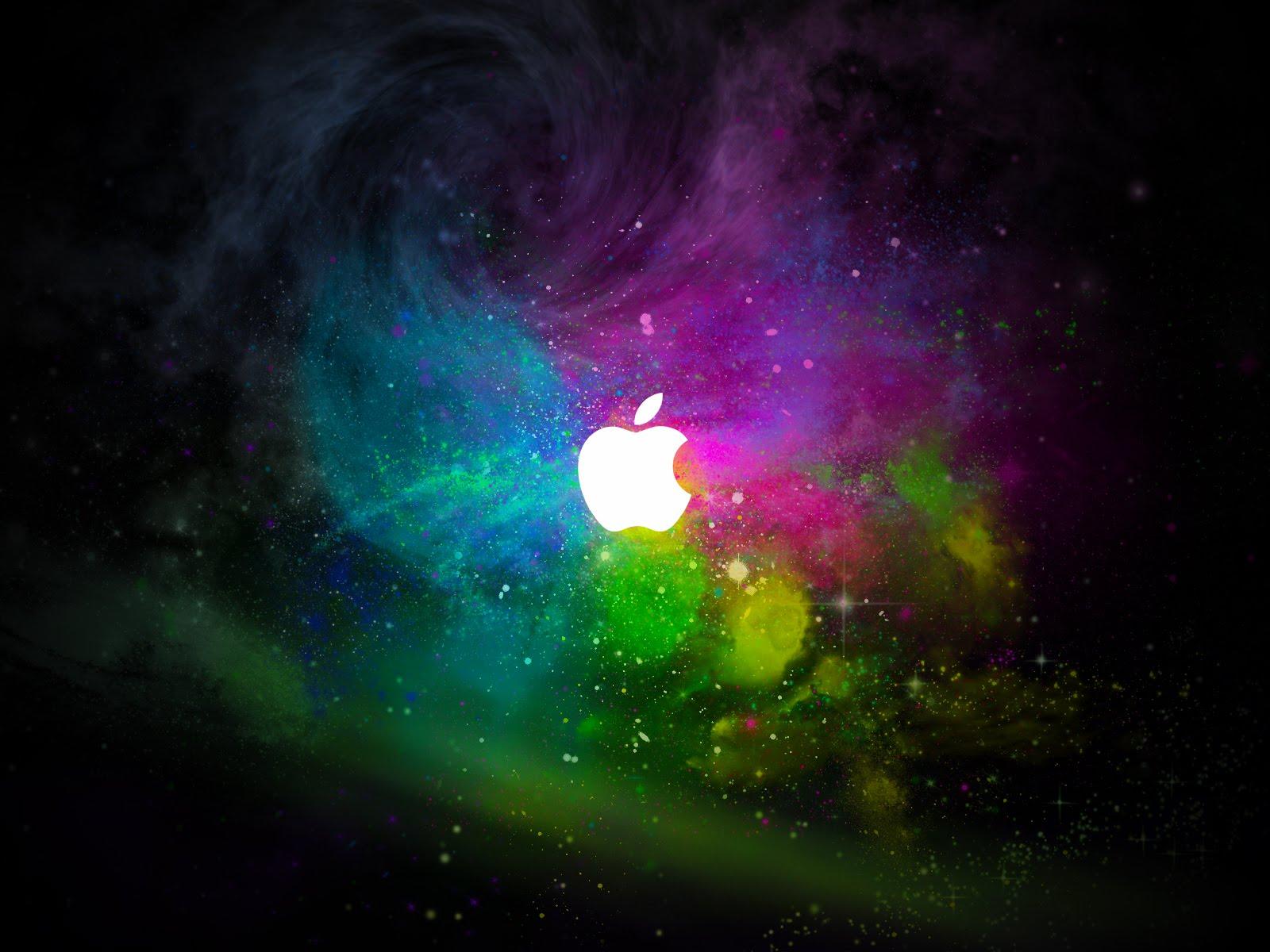 Apple Wallpapers ~ e-service 24