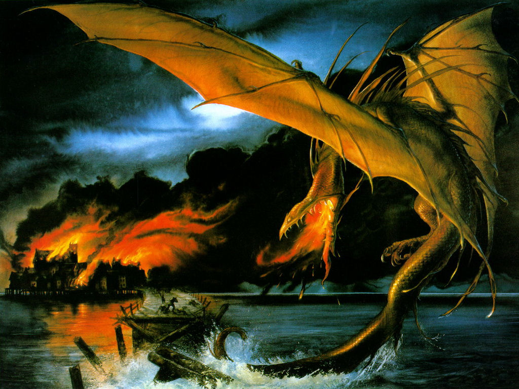 dragon wallpapers animated dragon wallpapers black dragon wallpapers 1024x768