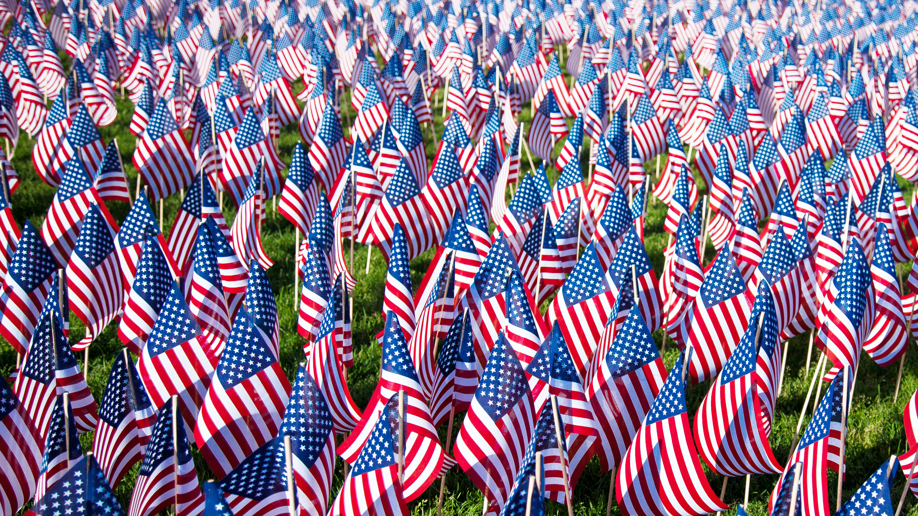 Free Download Memorial Day Wallpapers Hd For Desktop Backgrounds