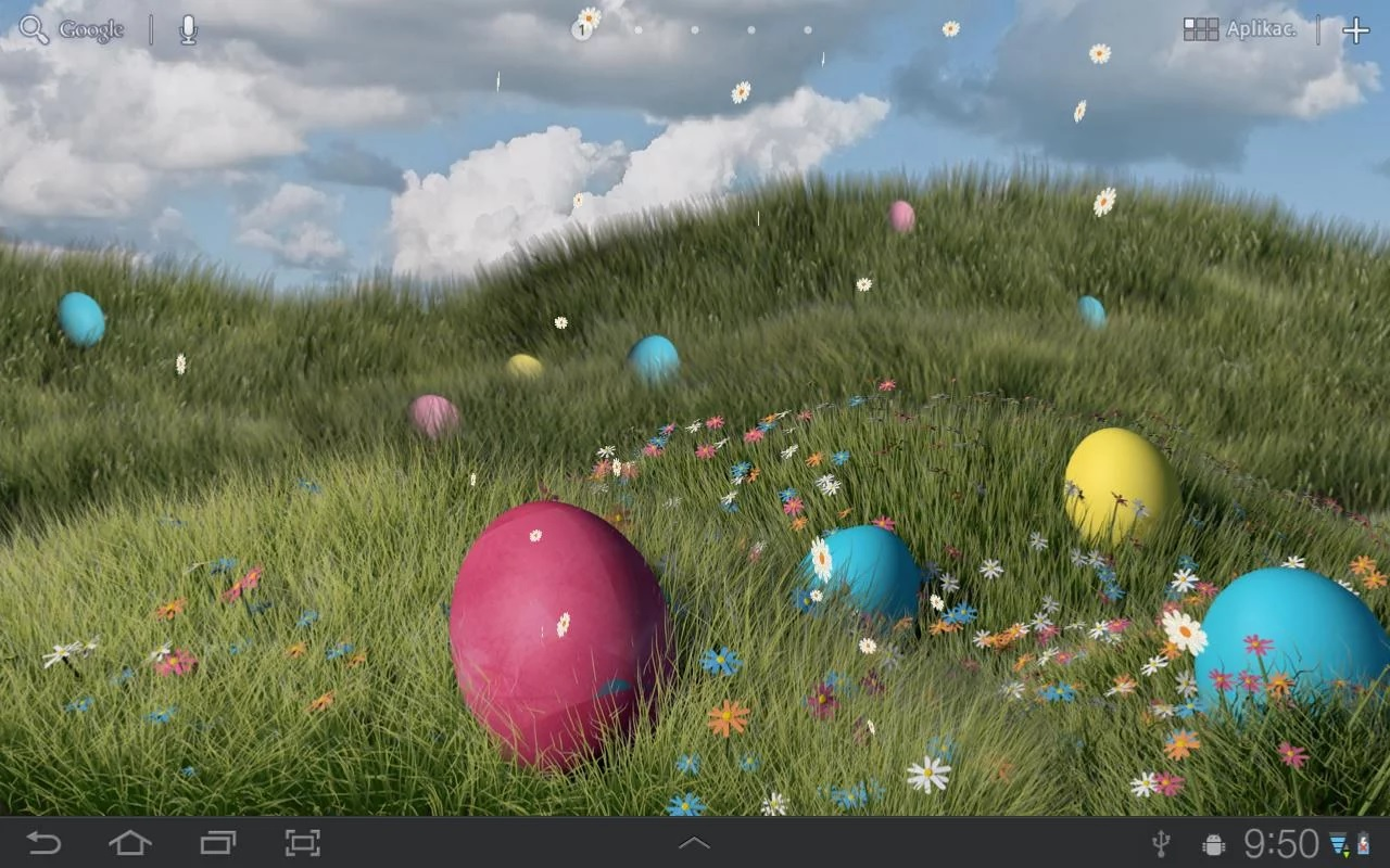 Free Download Featured Top 10 Easter Apps For Android