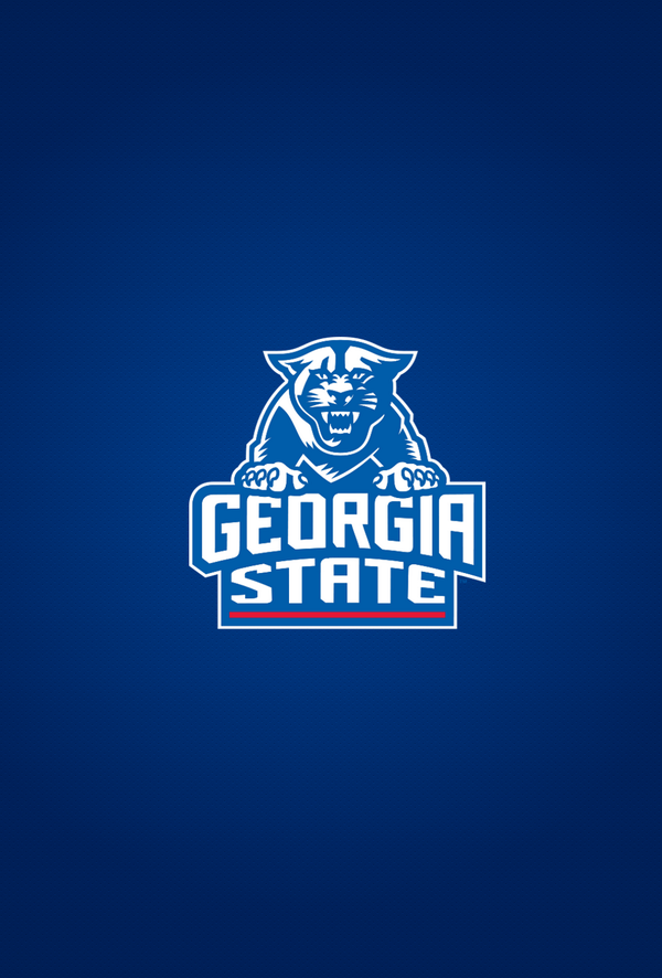GSU18 on Twitter Here is an iPhone 55s wallpaper to display 600x886