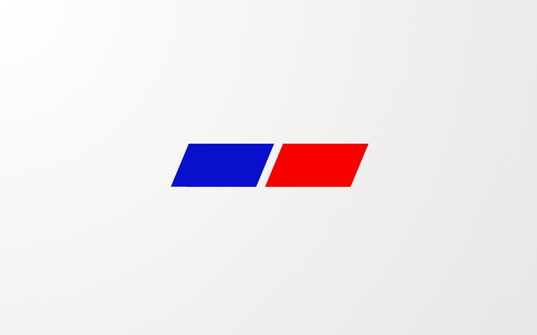 Free Download Gran Turismo Logo Buy Kawaii Support Your