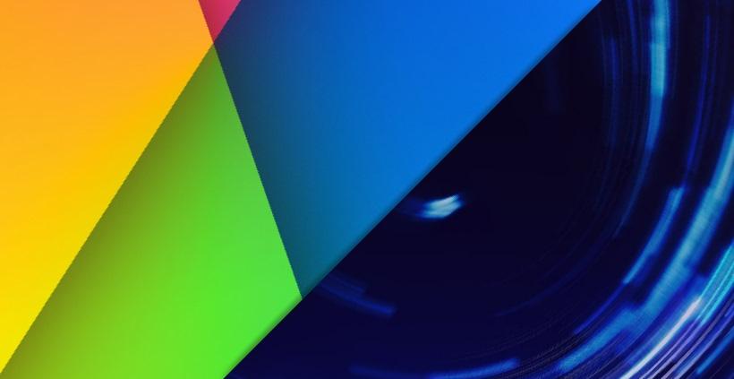 Wallpapers for Nexus 7 - WallpaperSafari