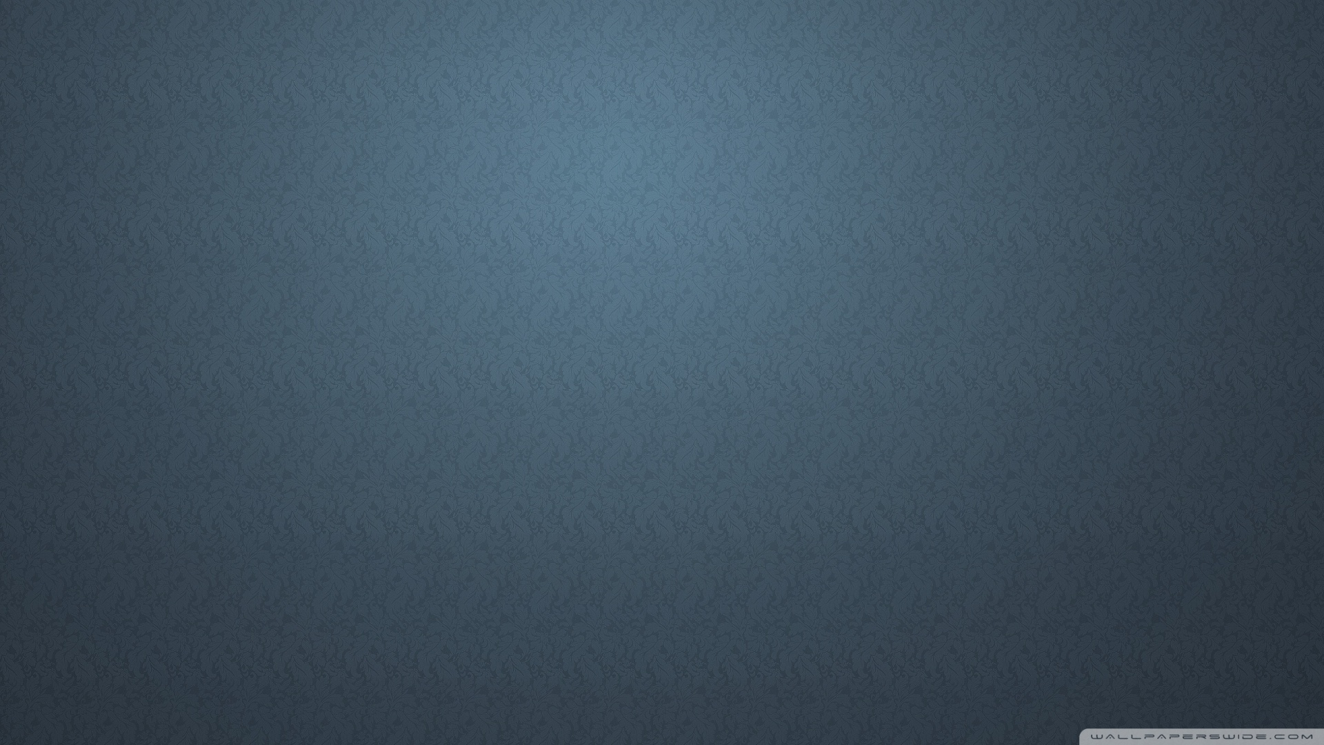 Blue Gray Color blue gray wallpaper - wallpapersafari