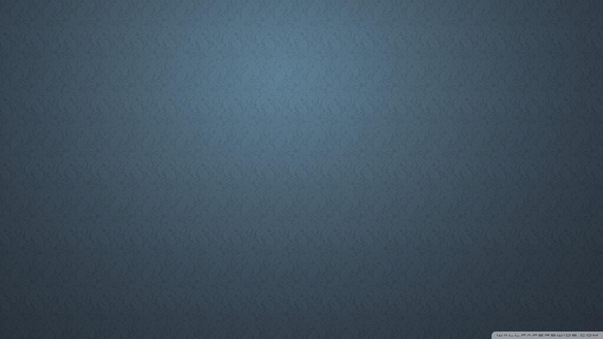 Blue gray wallpaper wallpapersafari for Grey patterned wallpaper