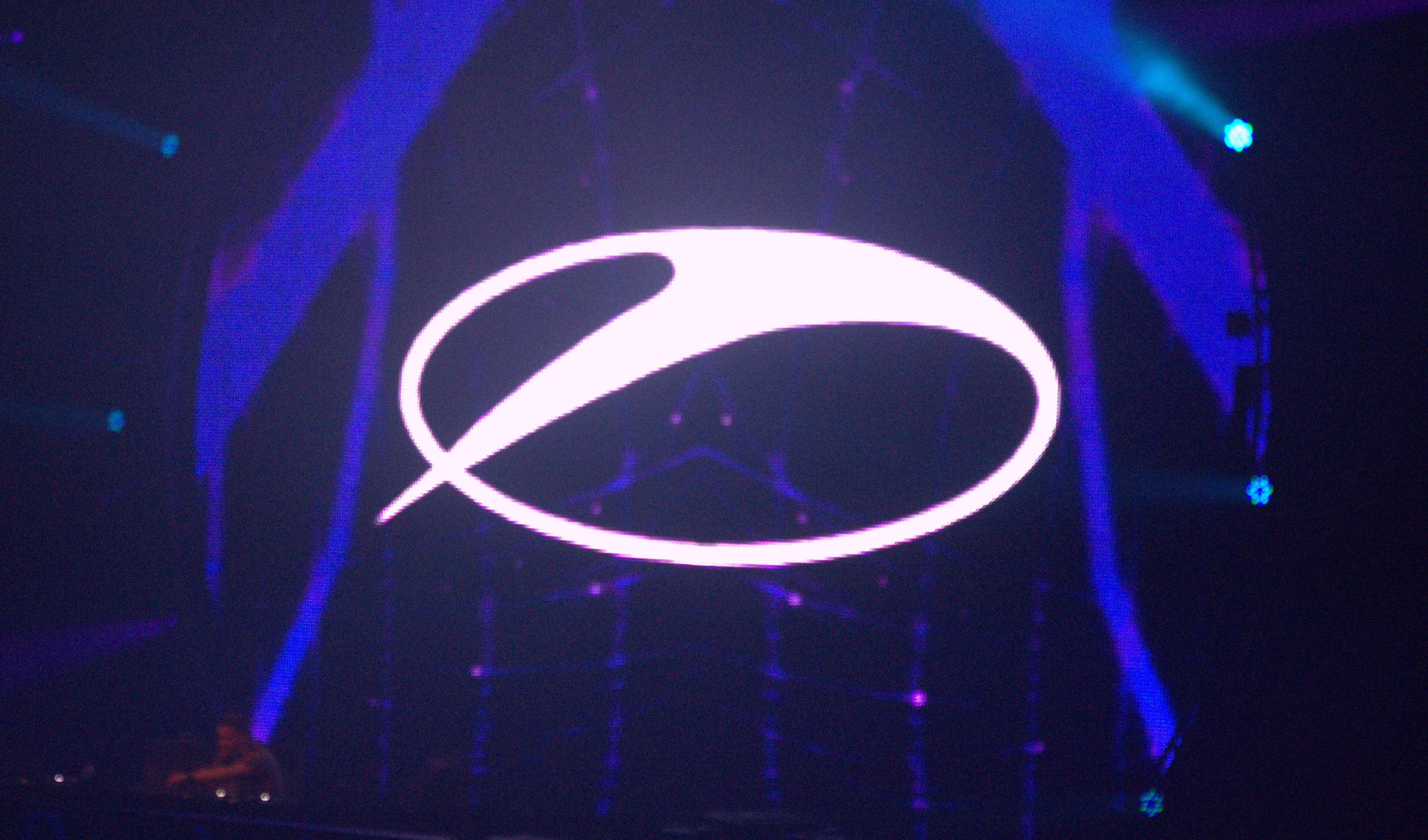 State Of Trance Images TheCelebrityPix 3570x2100