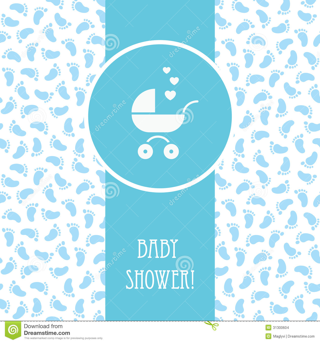 Blue Baby Footprint Backgrounds Images Pictures   Becuo 1300x1390