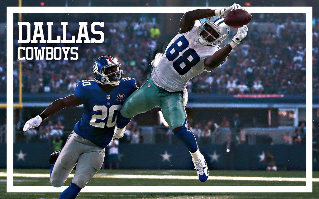 Dallas Cowboys 2014 Wallpaper Wallpaper Dallas Cowboys by 1024x640