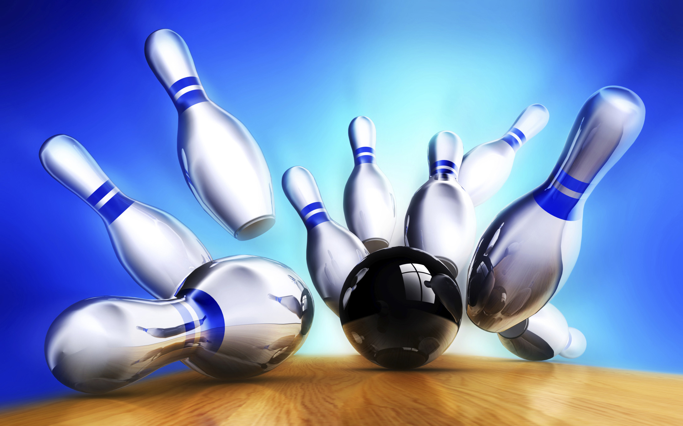Bowling Wallpapers Images Photos Pictures Backgrounds 2192x1370