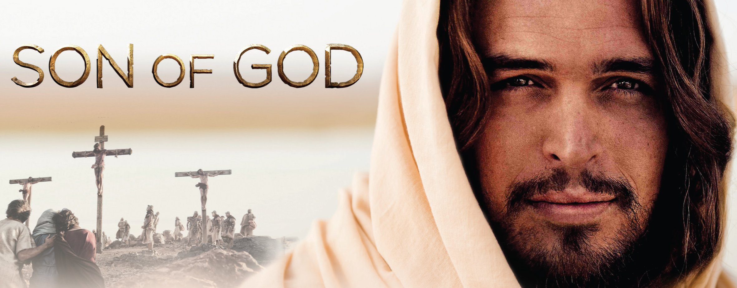 GOD drama religion movie film christian god son jesus poster wallpaper 2363x923