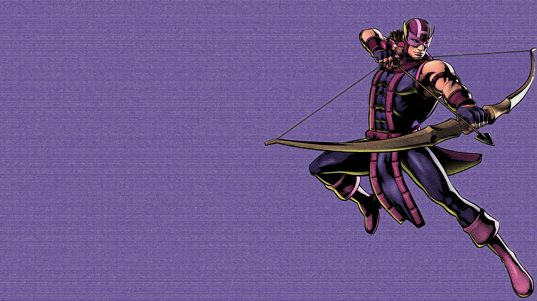 Hawkeye Computer Wallpapers Desktop Backgrounds 6000x3375 ID 6000x3375