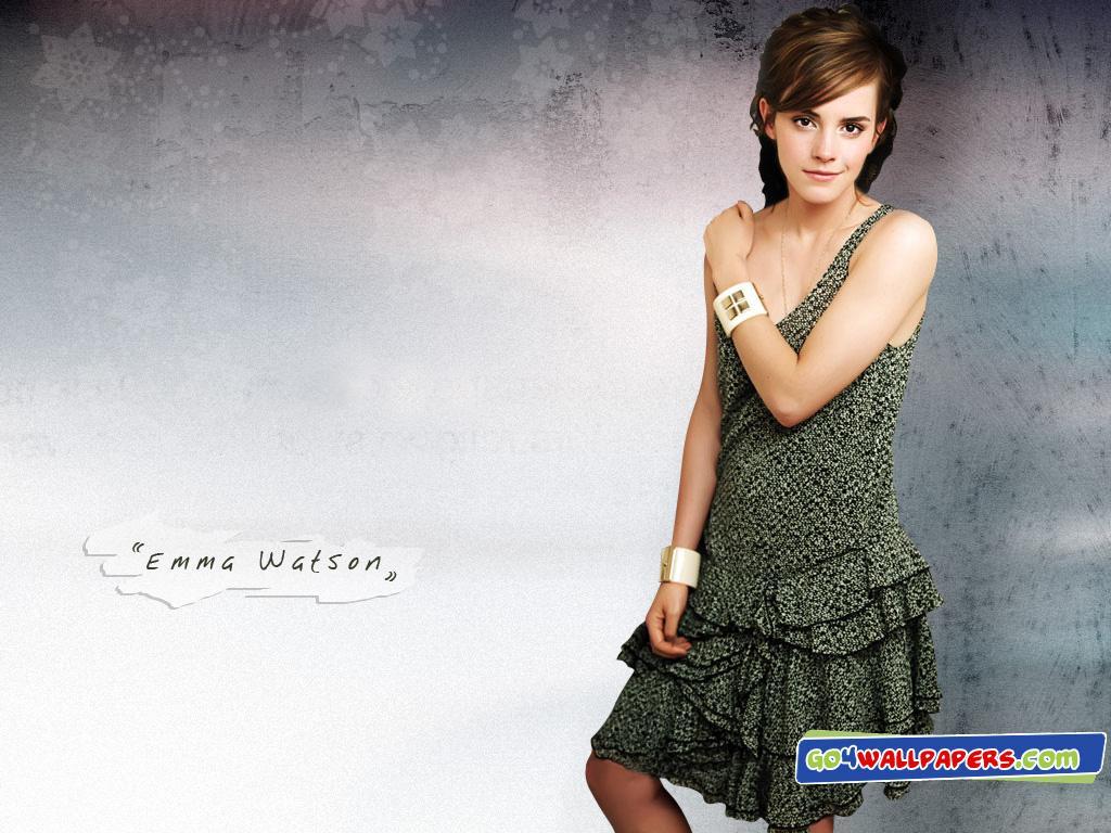 Emma Watson wallpapersEmma Watson Pictures Emma Watson Mobile 1024x768
