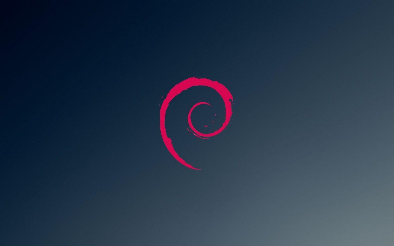 Debian Wallpaper WallDevil art Live wallpapers Wallpaper Hd 1366x853
