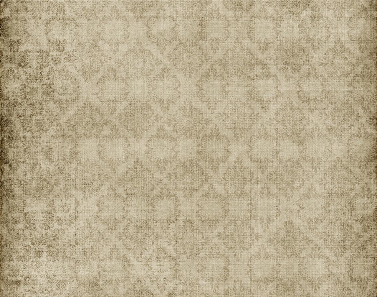 pink wallpaper web Beige Wallpaper 1280x1007