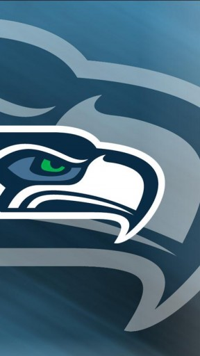 Free Download Seattle Seahawks Iphone Wallpaper Hd Images Pictures Becuo 288x512 For Your Desktop Mobile Tablet Explore 50 Seattle Seahawks Iphone Wallpaper Seahawks Cell Phone Wallpaper Seahawks Iphone 6