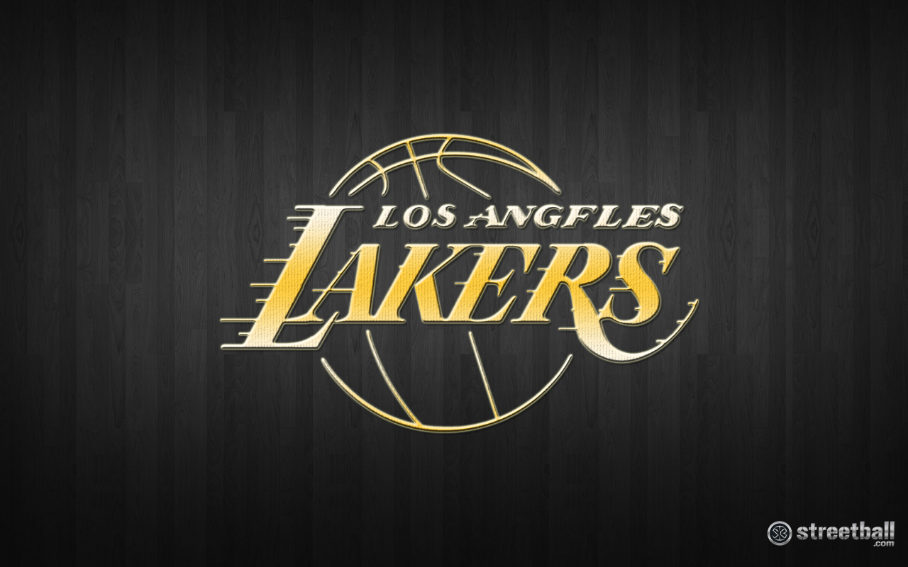 lakers screensaver desktop wallpaper - wallpapersafari