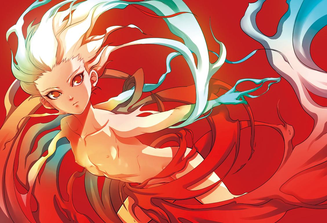 Shya GenjiAxel Blaze images Gouenji Shuuya HD wallpaper 1129x768