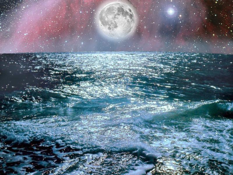 Free Download Ocean Sunset Wallpaper Tumblr Ocean Wallpaper