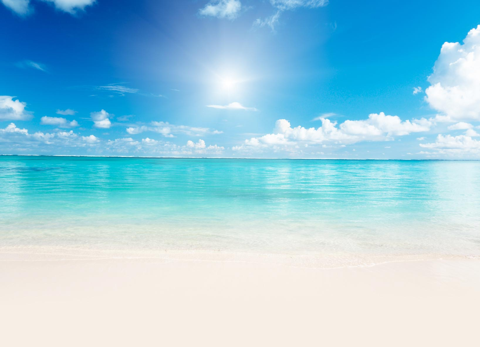 65 Relaxing Background Pictures On Wallpapersafari