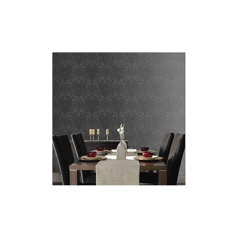 Jazz Black Wallpaper Black Wallpaper Buy Wallpaper Direct 800x800