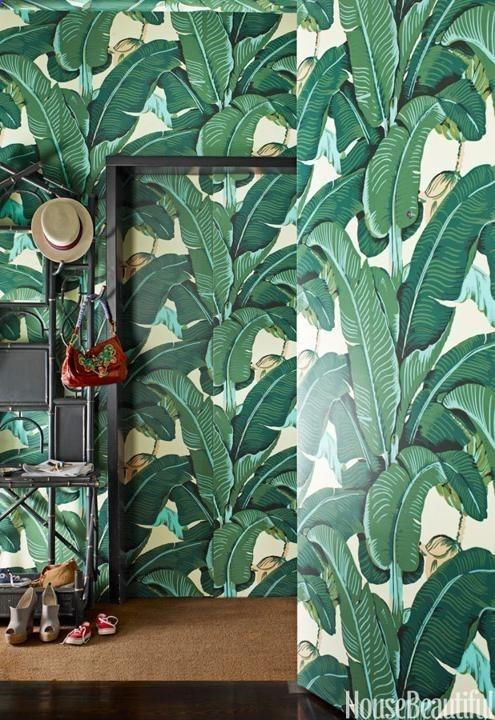 Pin by Candi Crookes on FABRICS PATTERNS WALLPAPER Pinterest 495x720