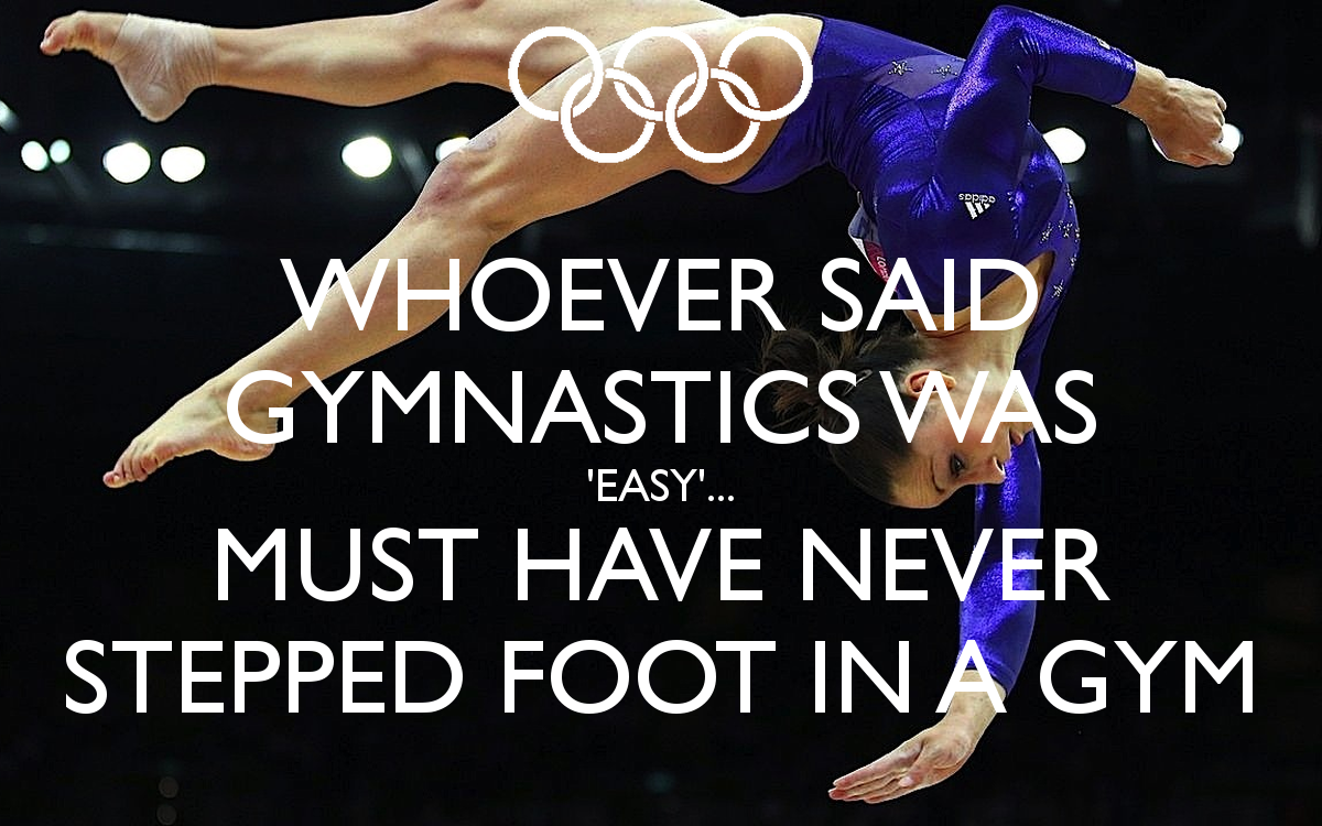 Cool Gymnastics Pictures Whoever said gymnastics was 1200x750