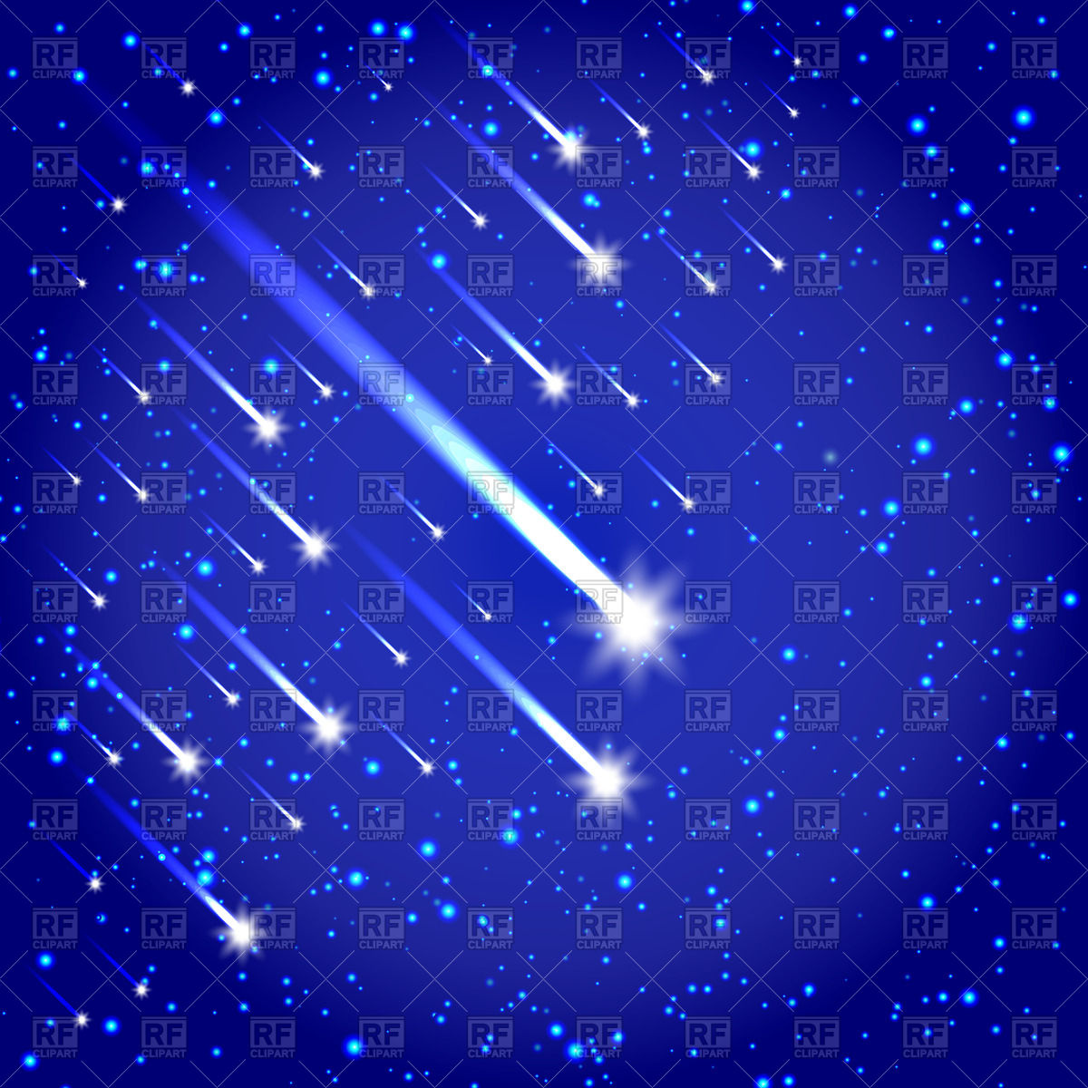 backgrounds textures abstract space background with shooting stars 1200x1200