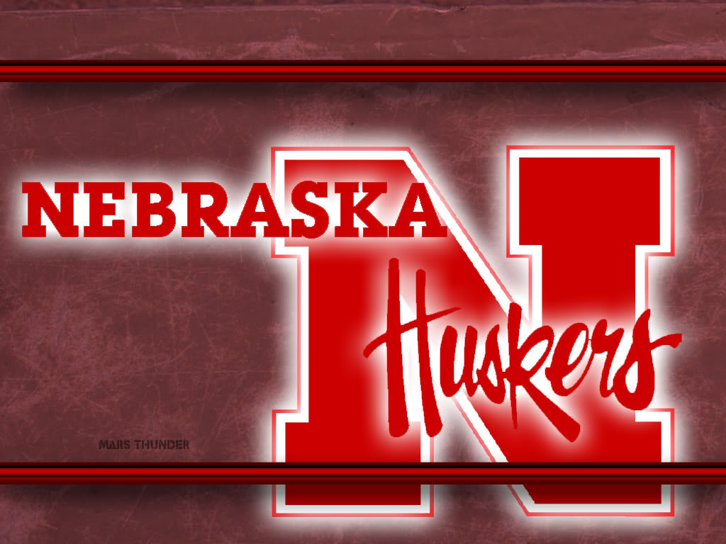 Nebraska Cornhuskers NCAA College Football CBSSportscom 1024x768