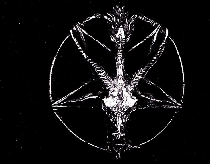 pentagram occult evil g wallpaper 1920x1505 329617 WallpaperUP 736x577