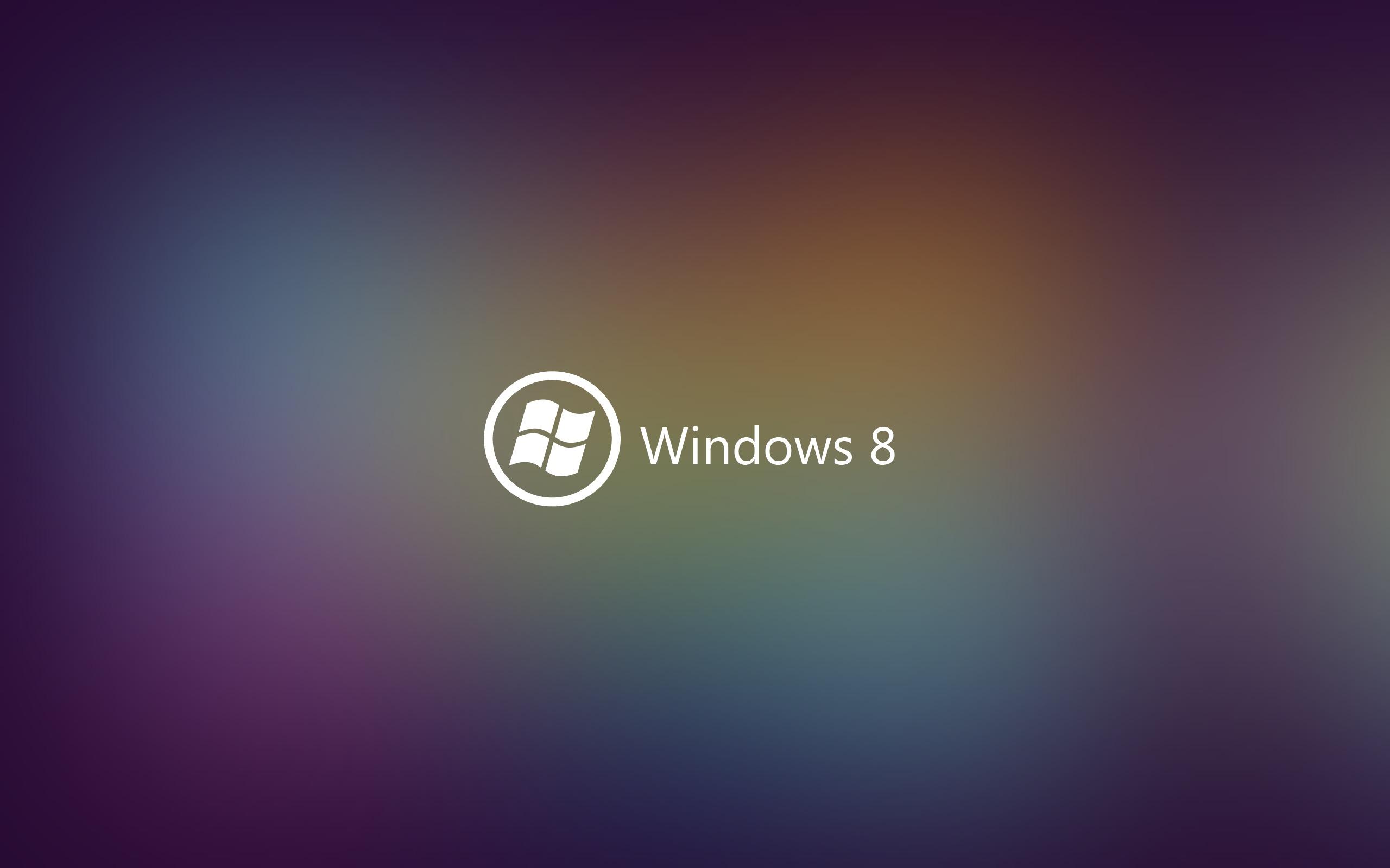 hi tech windows 8 pc pc background wallpaper wallpapersjpg 2560x1600