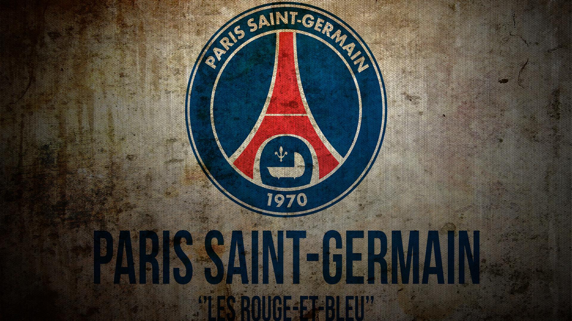 Thw Kiel Paris St Germain
